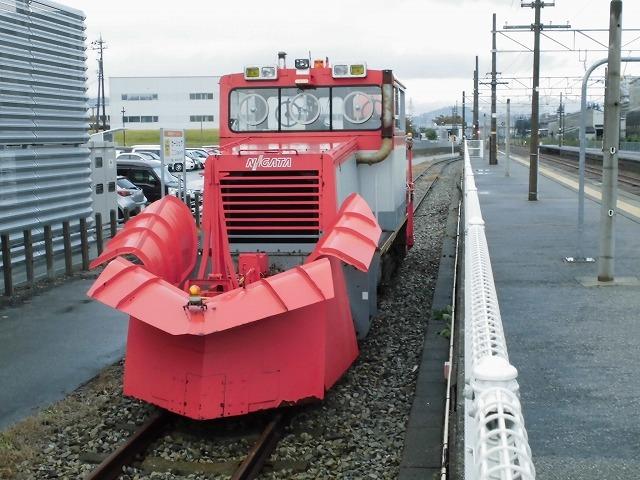超先駆的な黒部市(富山県)の下水道バイオマスエネルギー利活用施設_f0141310_08382641.jpg