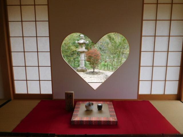 正寿院 落葉が。。。 <お茶の京都・宇治田原町⑤>_d0106134_23335793.jpg