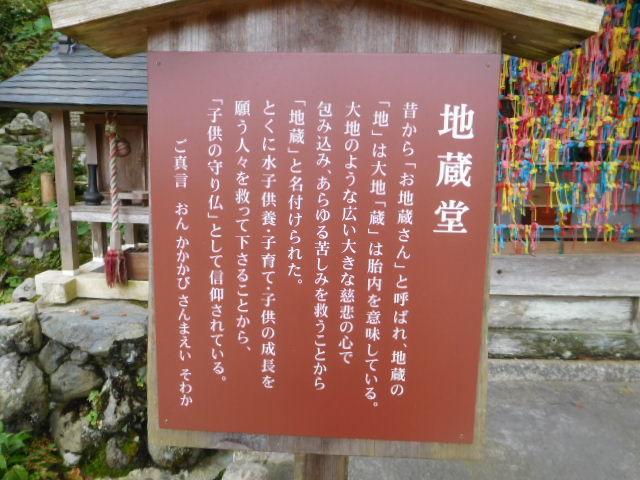 正寿院 落葉が。。。 <お茶の京都・宇治田原町⑤>_d0106134_23340885.jpg