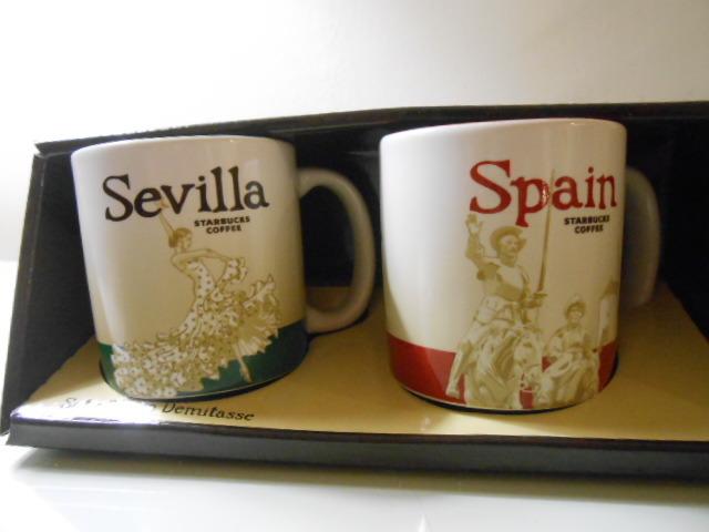 スペインごはんの記憶_b0305039_20360068.jpg