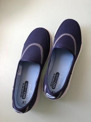 靴_c0341450_16305384.jpg