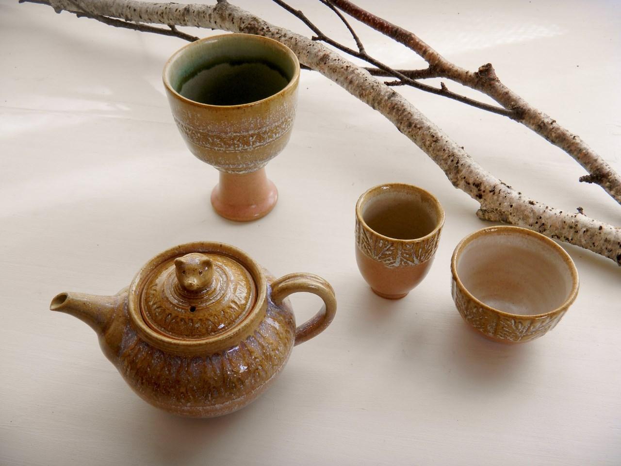 "8.ebico pottery \""つつみ展2018 \""_e0272050_20015494.jpg"