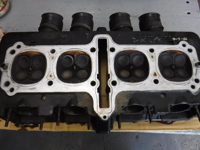 GSX1100S「刀」のエンジンオーバーホール・・・その1_a0163159_23252104.jpg