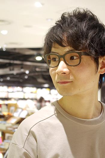 KRAA KRAAご紹介 〜その⑦〜 新型追加!_e0267277_21100943.jpg