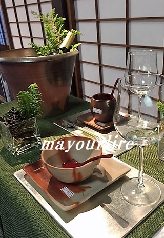 岡山後楽園 秋の幻想庭園_d0169179_00265843.jpg