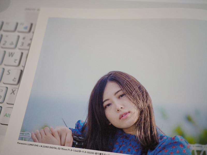 MIRRORLESS STYLE  ち・が・う・だ・ろ~_e0374932_11111867.jpg
