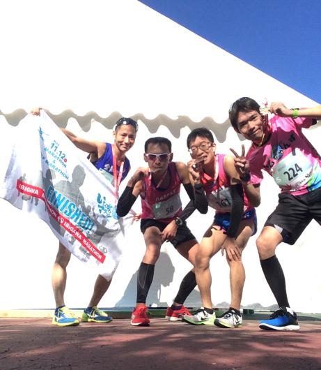 いびがわマラソン2017_a0260034_12401918.jpg