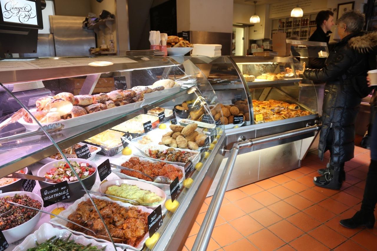 メリルボーンのお肉屋さん_f0380234_02063732.jpg