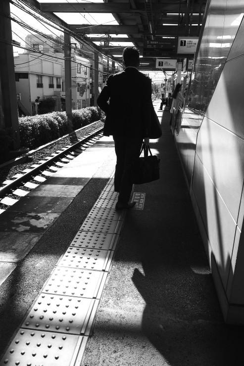 station(4cut)_e0342136_09260931.jpg