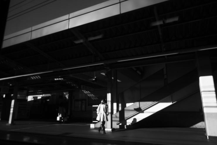station(4cut)_e0342136_09310288.jpg