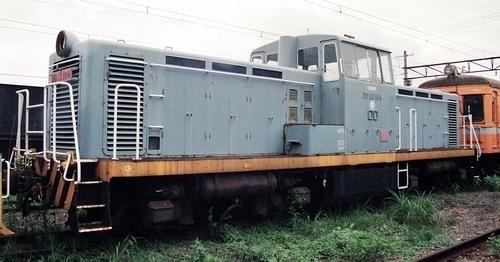 近江鉄道のディーゼル機関車_e0030537_01391478.jpg