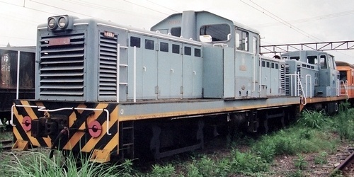 近江鉄道のディーゼル機関車_e0030537_01391838.jpg