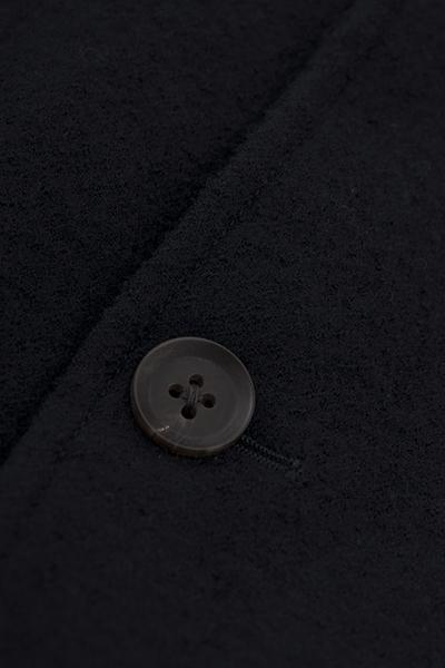 RINEN  2/48 Wool Coverall JK (Navy)_d0120442_12155981.jpg