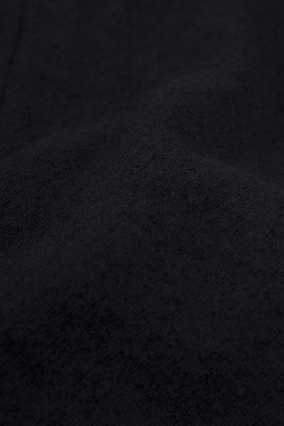 RINEN  2/48 Wool Coverall JK (Navy)_d0120442_12161019.jpg
