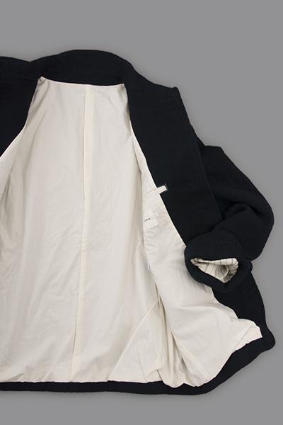 RINEN  2/48 Wool Coverall JK (Navy)_d0120442_1216467.png