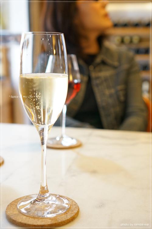 Have a bubbly Sunday!_f0151946_23255370.jpg