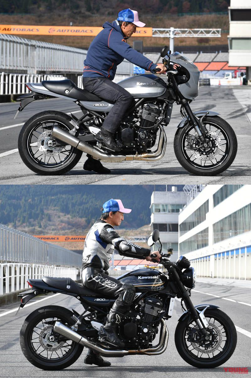 Z900RS&Z900RSカフェって...。_d0246961_12012769.jpg