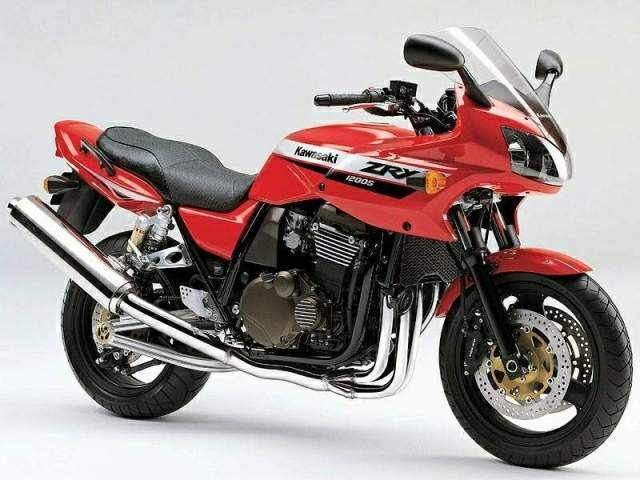 Z900RS&Z900RSカフェって...。_d0246961_12160338.jpg
