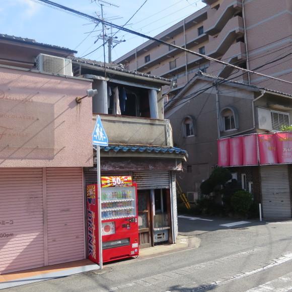 偉大な日々 東大阪市にて_c0001670_14194247.jpg