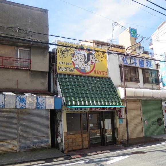 偉大な日々 東大阪市にて_c0001670_14230837.jpg