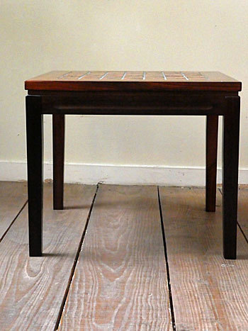 tile top sidetable_c0139773_16134520.jpg