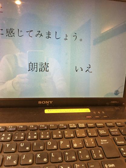 b0345376_12071993.jpg