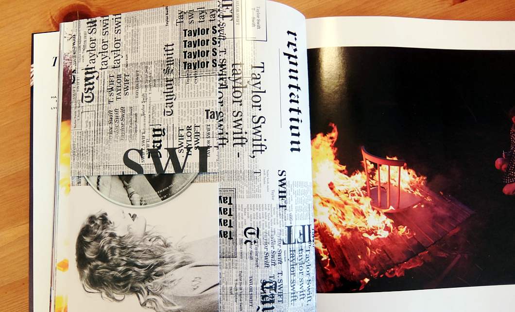 テイラー・スウィフトさんの最新アルバムから考える未来_b0007805_5152711.jpg