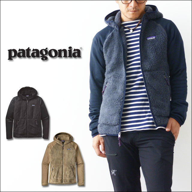 patagonia [パタゴニア正規代理店] M\'s Los Gatos Hoody [25921] メンズ・ロス・ガトス・フーディ MEN\'S/LADY\'S_f0051306_17353766.jpg