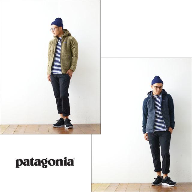 patagonia [パタゴニア正規代理店] M\'s Los Gatos Hoody [25921] メンズ・ロス・ガトス・フーディ MEN\'S/LADY\'S_f0051306_17361762.jpg