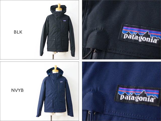 patagonia[パタゴニア正規代理店] M\'s Topley Jkt [27900] メンズ・トップリー・ジャケット・ナイロンジャケット・アウター・フードコート・メンズ] MEN\'S_f0051306_18273906.jpg