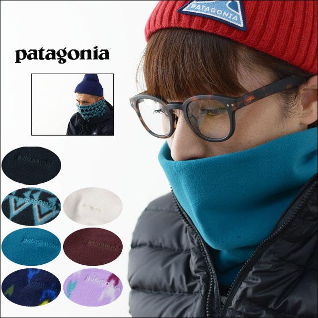 patagonia [パタゴニア正規代理店] MICRO D GAITER [28891] マイクロD・ゲイター / ヘアーバンド・マフラー・ネックウォーマー・MEN\'S/LADY\'S _f0051306_18381830.jpg