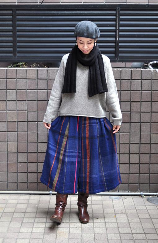 tarun pants & wide pants / tamaki niime_d0193211_18464490.jpg