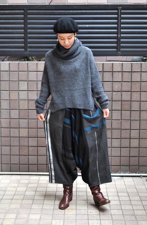 tarun pants & wide pants / tamaki niime_d0193211_18471141.jpg