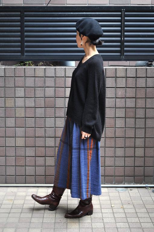 tarun pants & wide pants / tamaki niime_d0193211_1847294.jpg