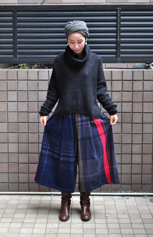 tarun pants & wide pants / tamaki niime_d0193211_1852238.jpg