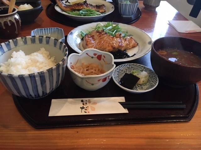 和食が食べたくて・・_d0035921_09491713.jpg
