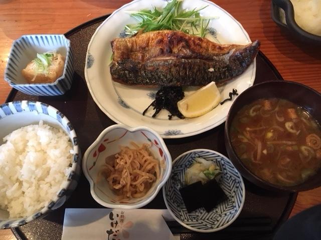 和食が食べたくて・・_d0035921_09494439.jpg