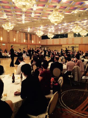 高松パーティー!_e0105035_23382630.jpg