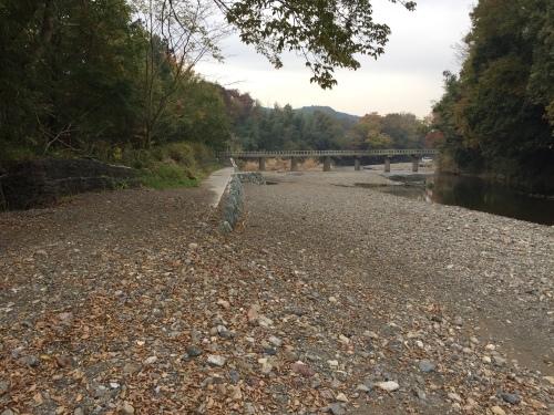 秋の高麗川 その2_c0331145_23154128.jpg