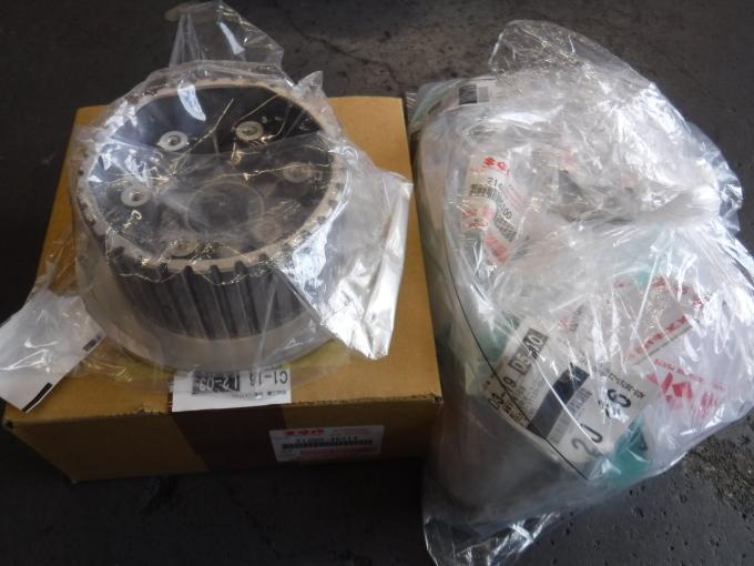 GSX1100S「刀」のエンジンオーバーホール・・・その2_a0163159_22372080.jpg