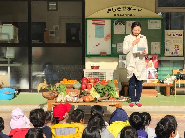 収穫感謝祭_f0324461_13323851.jpg