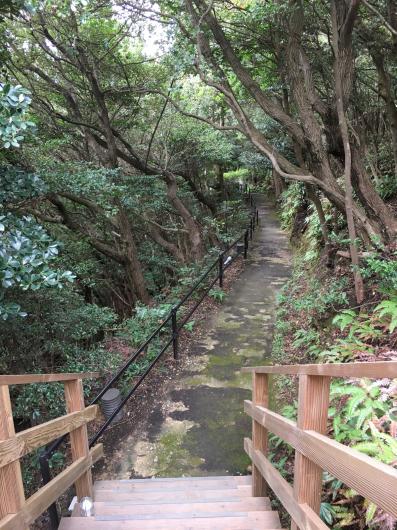 徳島 ホテルリッジの朝食_e0139694_09292671.jpg