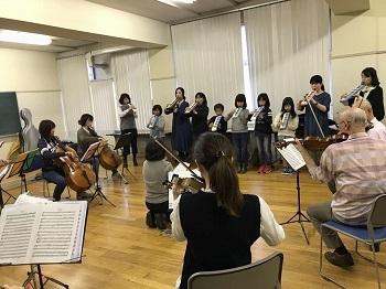 R・ピアノ教室 2017.11.20 ヘンデルを思いっきり楽しむ遠足②/2_b0169513_20234566.jpg