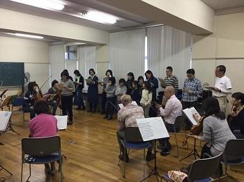 R・ピアノ教室 2017.11.20 ヘンデルを思いっきり楽しむ遠足②/2_b0169513_20234812.jpg
