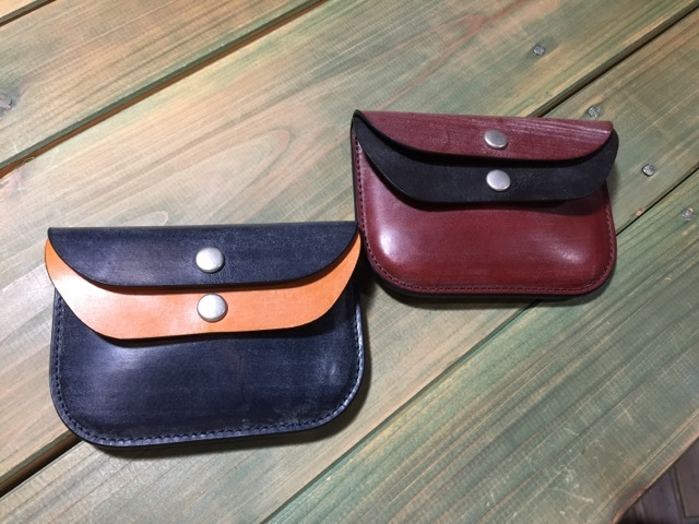 """★SLOW NEW COLLECTION \""""bridle\""""★_e0084716_21102102.jpg"""