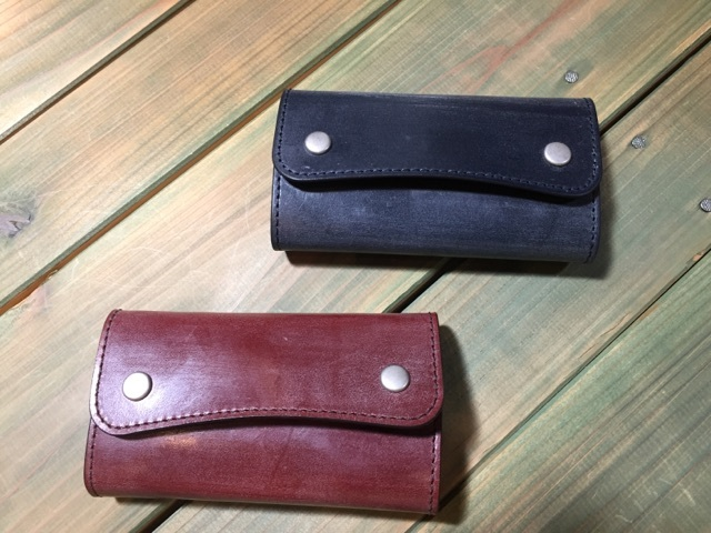 """★SLOW NEW COLLECTION \""""bridle\""""★_e0084716_21115174.jpg"""