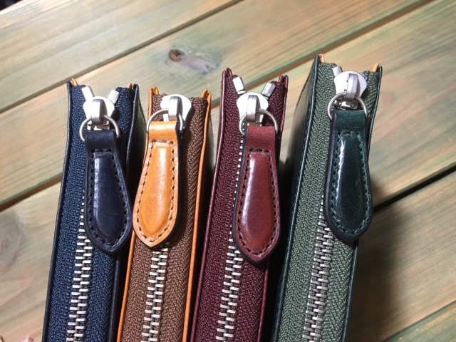 """★SLOW NEW COLLECTION \""""bridle\""""★_e0084716_21143755.jpg"""