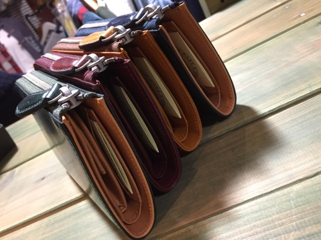 """★SLOW NEW COLLECTION \""""bridle\""""★_e0084716_21144355.jpg"""