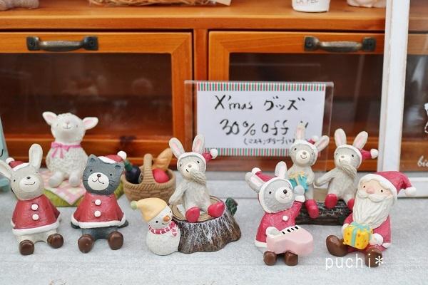 zakka shop puchi*です^^_f0237416_12273796.jpg