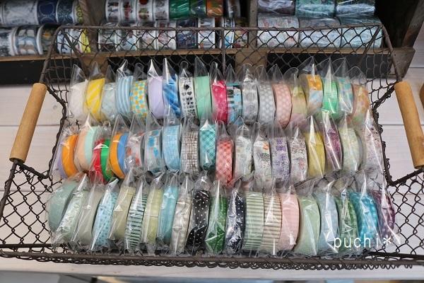 zakka shop puchi*です^^_f0237416_12290001.jpg